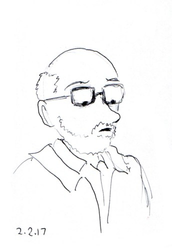 bald-man-with-beard-and-glasses