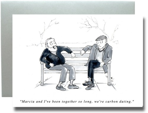 carbon-dating-for-blog