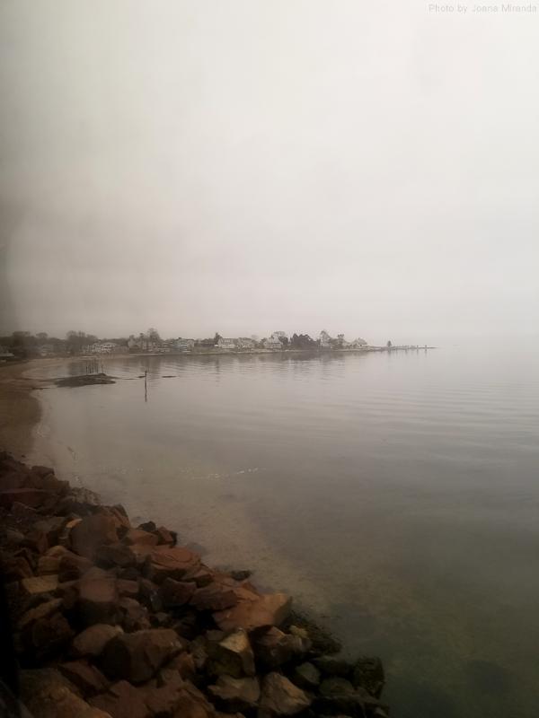Photo-of-the-Connecticut-coast-taken-by-Joana-Miranda