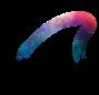 ArtfulSurfboards Color2