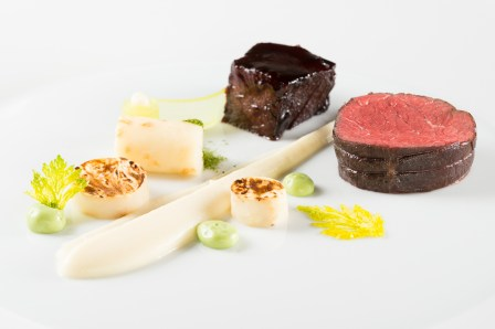 fotos Gastronomic (20)