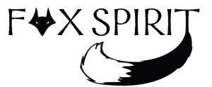 Big Fox logo