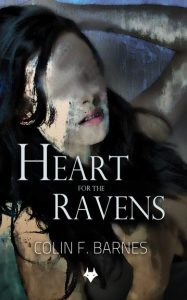 HeartForTheRavensEbook-Lores