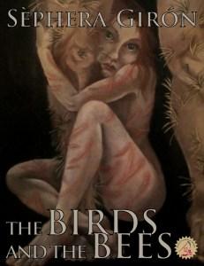 TheBirdsAndTheBees_COVER