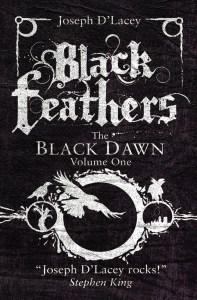 BlackFeathers-144dpi