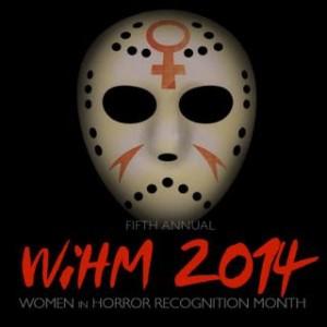 WIHM 2014