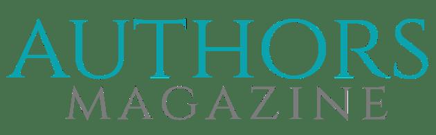 authorsmaglogo_large1