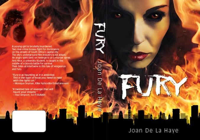 Joan_FURY_Print Cover
