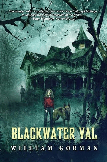 bill-gorman-blackwater-val