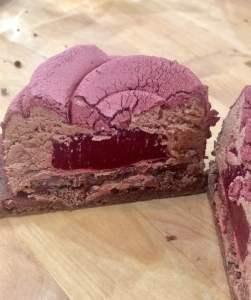 la fleur cacao vegan et sans gluten