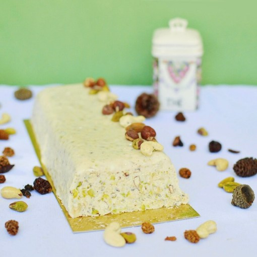 nougat vegan par jo and nana cakes
