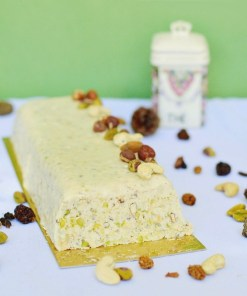 nougat vegan par jo and nana cakes