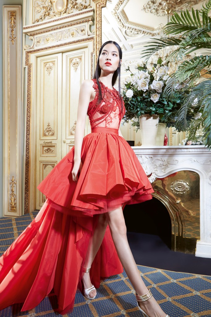 Yolancris haute couture 2015_03