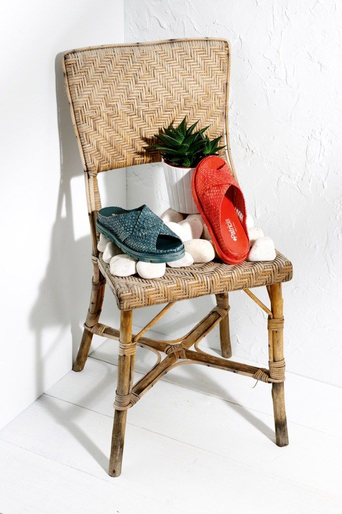 Patricia Summer shoes_04