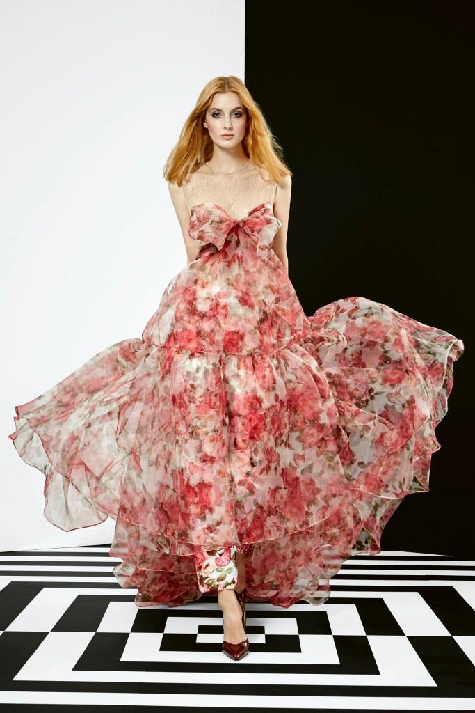 Yolancris Pret a couture prefall16_06