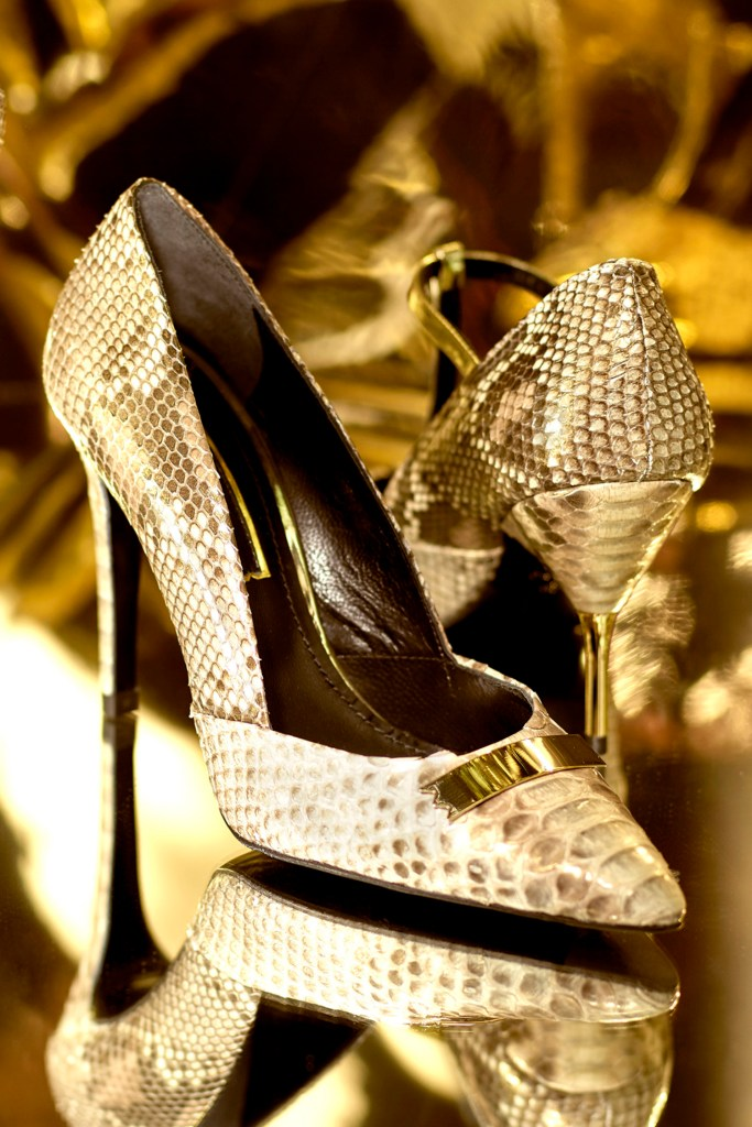 serena whitehaven luxury shoes_03b