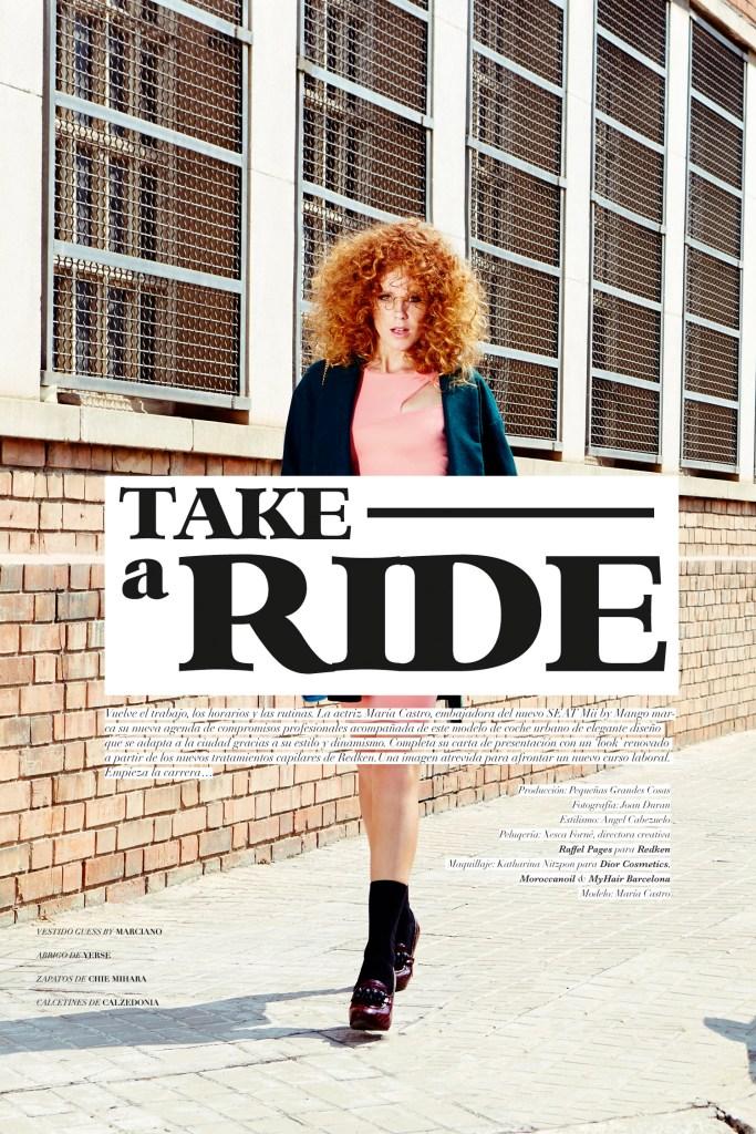 lifestyle take a ride_01a