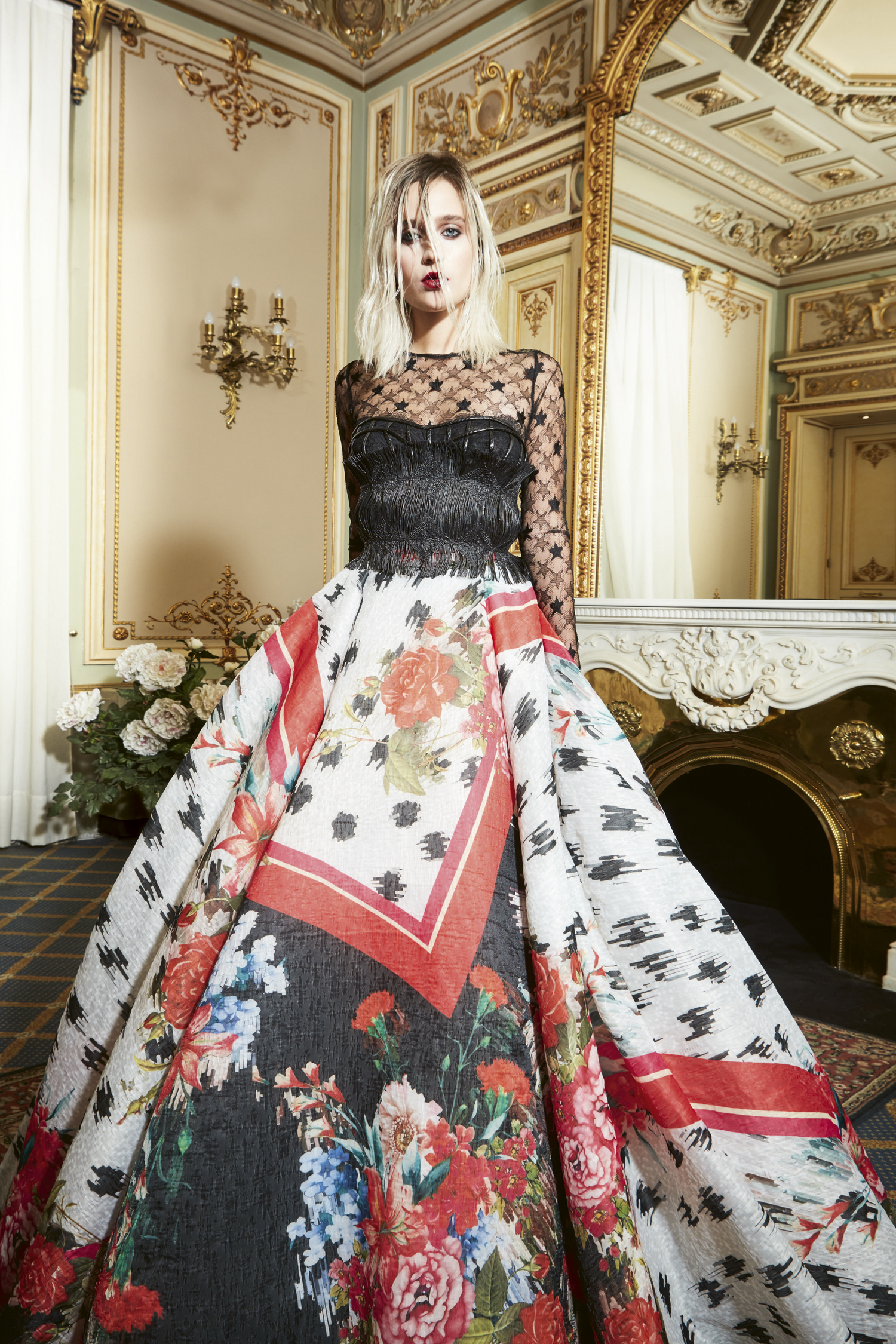 YC COUTURE GOWNS AW1617 06