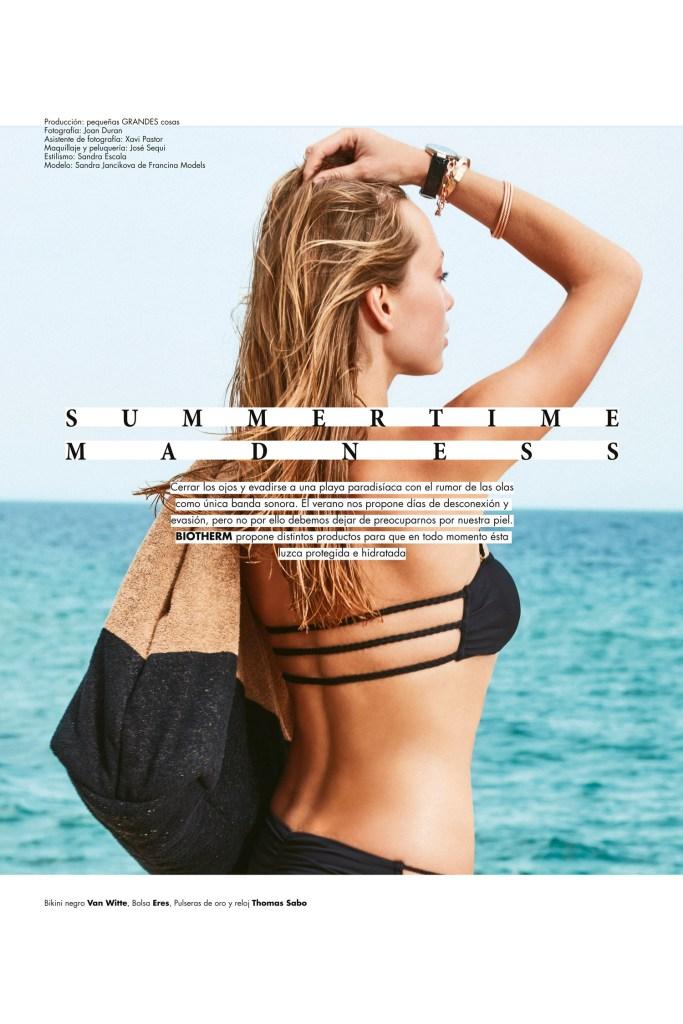 lifestyle summertime 01