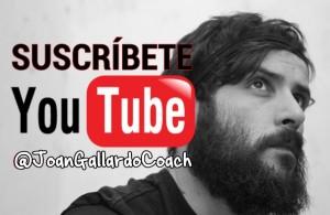SUSCRÍBETE A MI CANAL DE YOUTUBE JOAN GALLARDO (1)