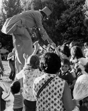 1973005020 State Fair NM 1973-05(20) 1973