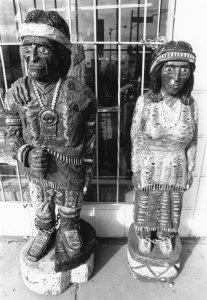 1974003034 Sculptures 1974