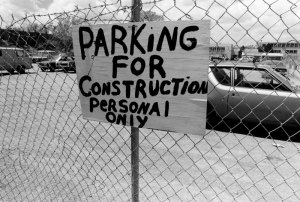 1974010029 Downtown Parking, 1974-10(29) 1974
