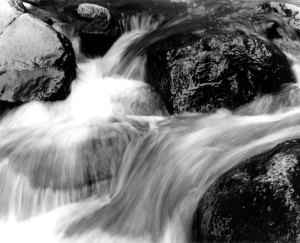 1974029005 Rocks & Runoff, Jemez, NM 1974