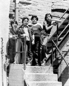 1976030034 Downtown ABQ 1976-30(34) 1976