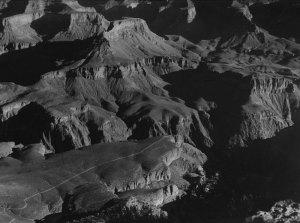 1986001007 Grand Canyon 1986