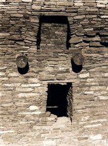 1988001012 Chaco Doorway 1988