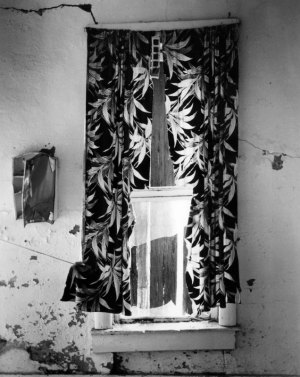 1994016003 Farmhouse Curtains 1994