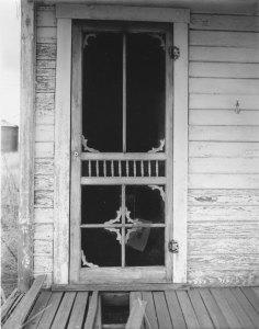 1994023014 WA Doorway 1994