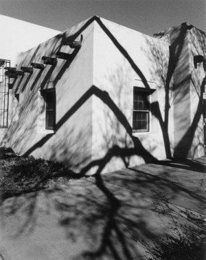 1997009019 UNM House 1997
