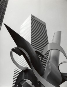 1997016008 LA Urban Sculpture 1997