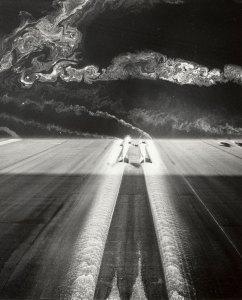 1998026006 Celestial Runway 1998