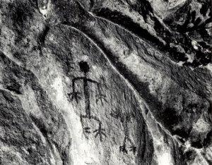 1998055A006 Rock Art 1998