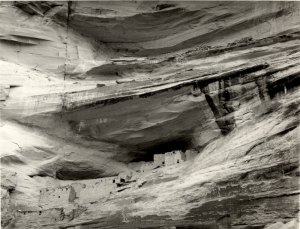 1999011011 Three Turkey Ruin, AZ 1999