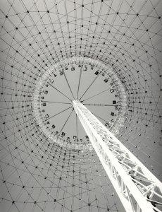 1999030015 Spokane World's Fair Pavilion 1999