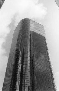 2002038004 Tower, LA, CA 2002