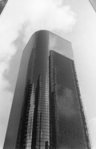 2002038004 Tower, LA, CA 2002
