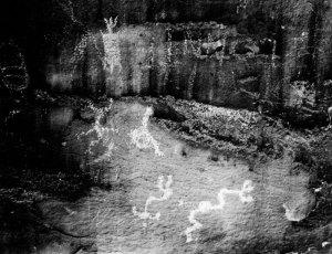 2011RA0108 Anasazi Ruin, Utah 2011