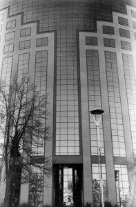201300505 Sacramento Building, CA 2013