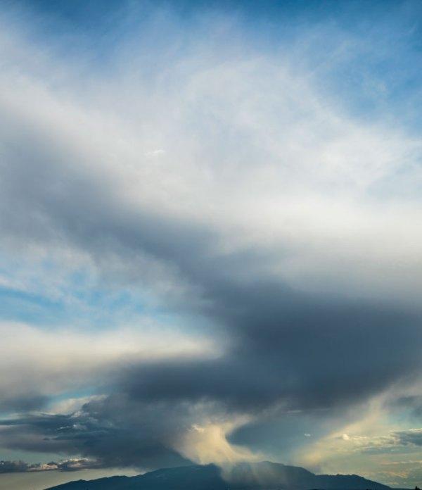 20150167DC Sangre Clouds, NM 2015