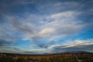 20151568DC Quiet Light, NM 2015