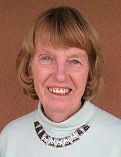 Joan Gentry