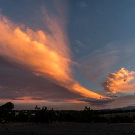 20170962DC Cloud Landing, NM 2017