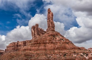 20150419DC Valley of the Gods, UT 2015
