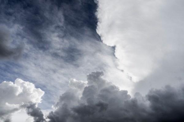 20170082DC Big Cloud, NM 2017