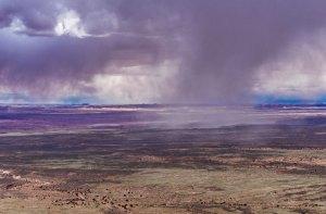 20150414DC Storm Clouds, Utah 2015